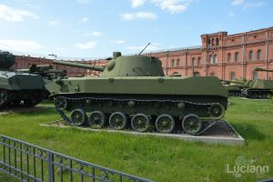 Military-Historical-Museum-of-Artillery-Engineer-and-Signal-Corps-St-Petersburg-Russia-Luciano-Blancato- (58)