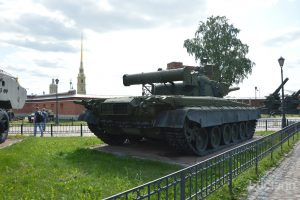 Military-Historical-Museum-of-Artillery-Engineer-and-Signal-Corps-St-Petersburg-Russia-Luciano-Blancato- (59)