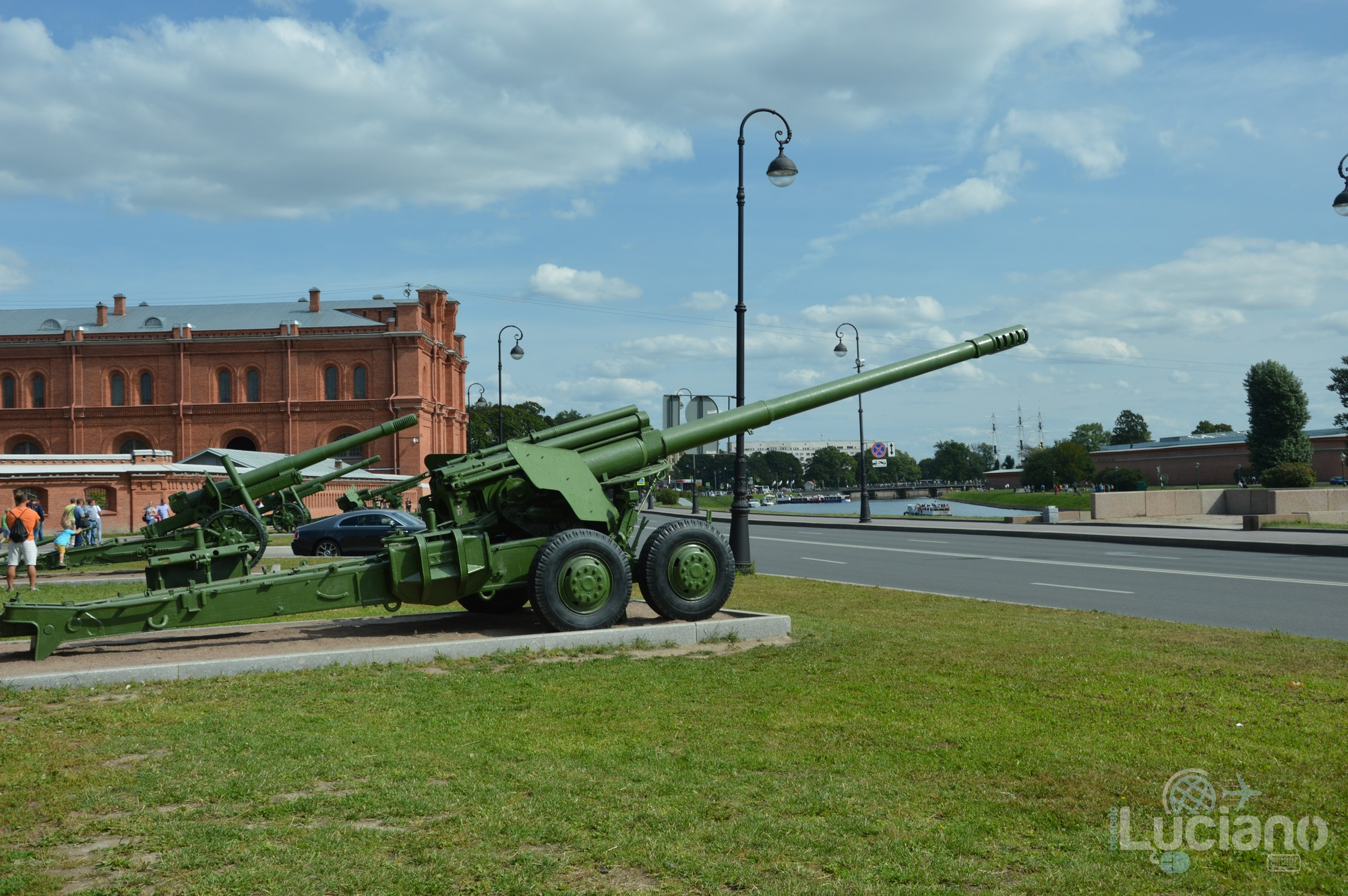 Military-Historical-Museum-of-Artillery-Engineer-and-Signal-Corps-St-Petersburg-Russia-Luciano-Blancato- (6)