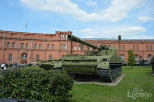 Military-Historical-Museum-of-Artillery-Engineer-and-Signal-Corps-St-Petersburg-Russia-Luciano-Blancato- (63)