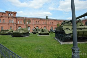 Military-Historical-Museum-of-Artillery-Engineer-and-Signal-Corps-St-Petersburg-Russia-Luciano-Blancato- (64)