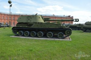 Military-Historical-Museum-of-Artillery-Engineer-and-Signal-Corps-St-Petersburg-Russia-Luciano-Blancato- (67)