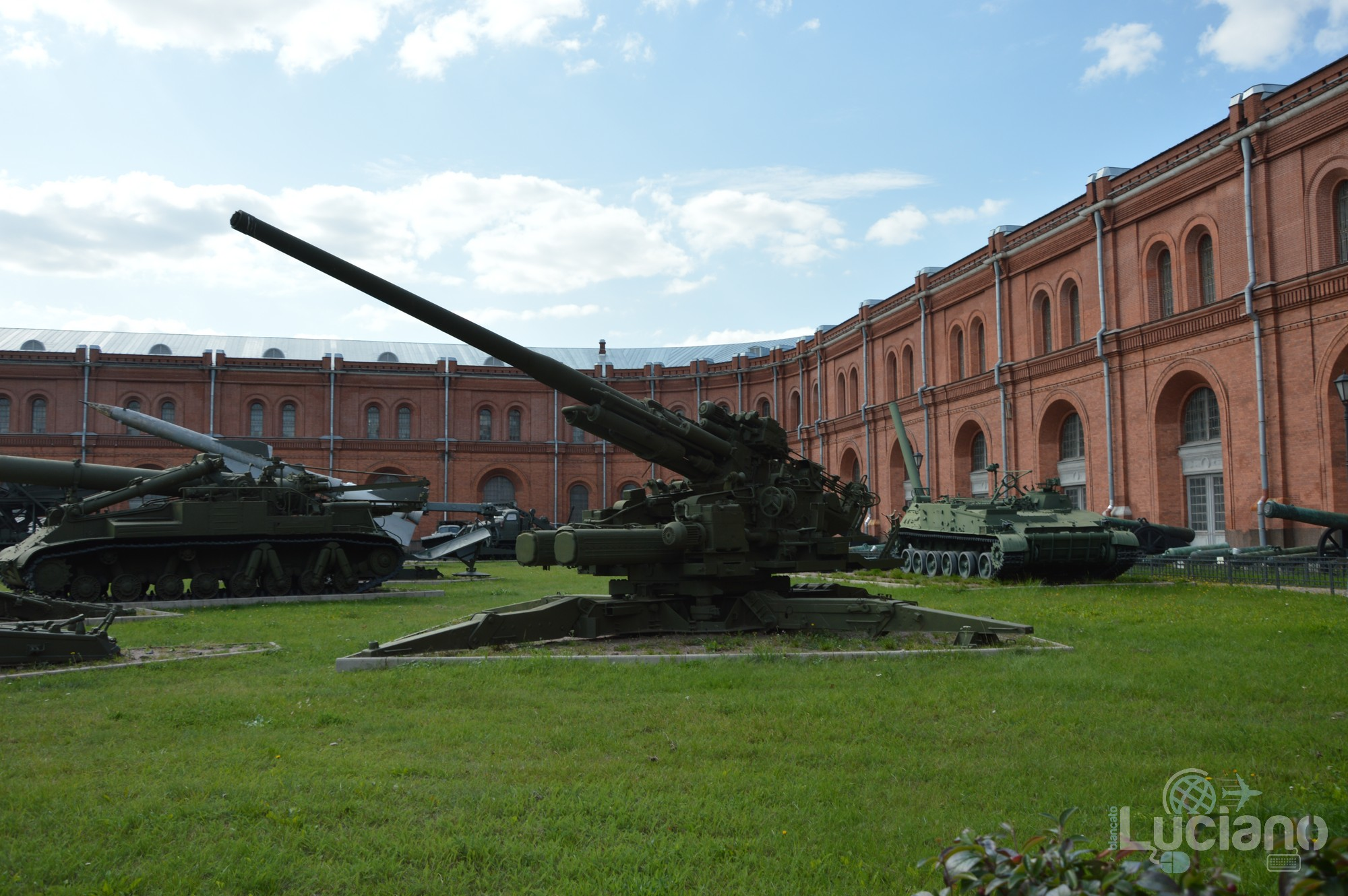 Military-Historical-Museum-of-Artillery-Engineer-and-Signal-Corps-St-Petersburg-Russia-Luciano-Blancato- (69)