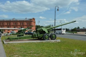 Military-Historical-Museum-of-Artillery-Engineer-and-Signal-Corps-St-Petersburg-Russia-Luciano-Blancato- (7)