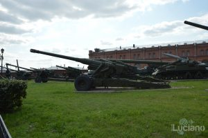 Military-Historical-Museum-of-Artillery-Engineer-and-Signal-Corps-St-Petersburg-Russia-Luciano-Blancato- (70)