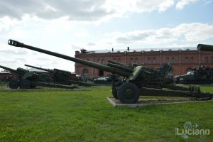 Military-Historical-Museum-of-Artillery-Engineer-and-Signal-Corps-St-Petersburg-Russia-Luciano-Blancato- (71)