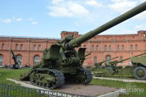 Military-Historical-Museum-of-Artillery-Engineer-and-Signal-Corps-St-Petersburg-Russia-Luciano-Blancato- (73)