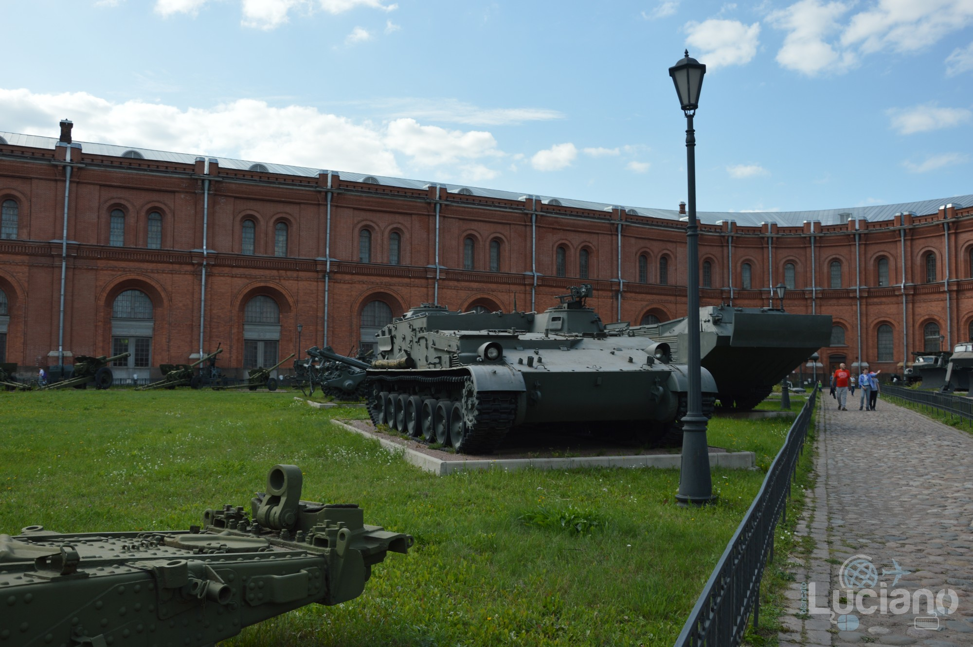 Military-Historical-Museum-of-Artillery-Engineer-and-Signal-Corps-St-Petersburg-Russia-Luciano-Blancato- (74)