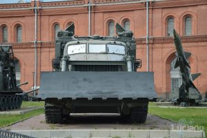 Military-Historical-Museum-of-Artillery-Engineer-and-Signal-Corps-St-Petersburg-Russia-Luciano-Blancato- (75)