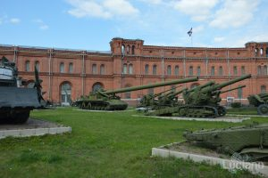 Military-Historical-Museum-of-Artillery-Engineer-and-Signal-Corps-St-Petersburg-Russia-Luciano-Blancato- (76)
