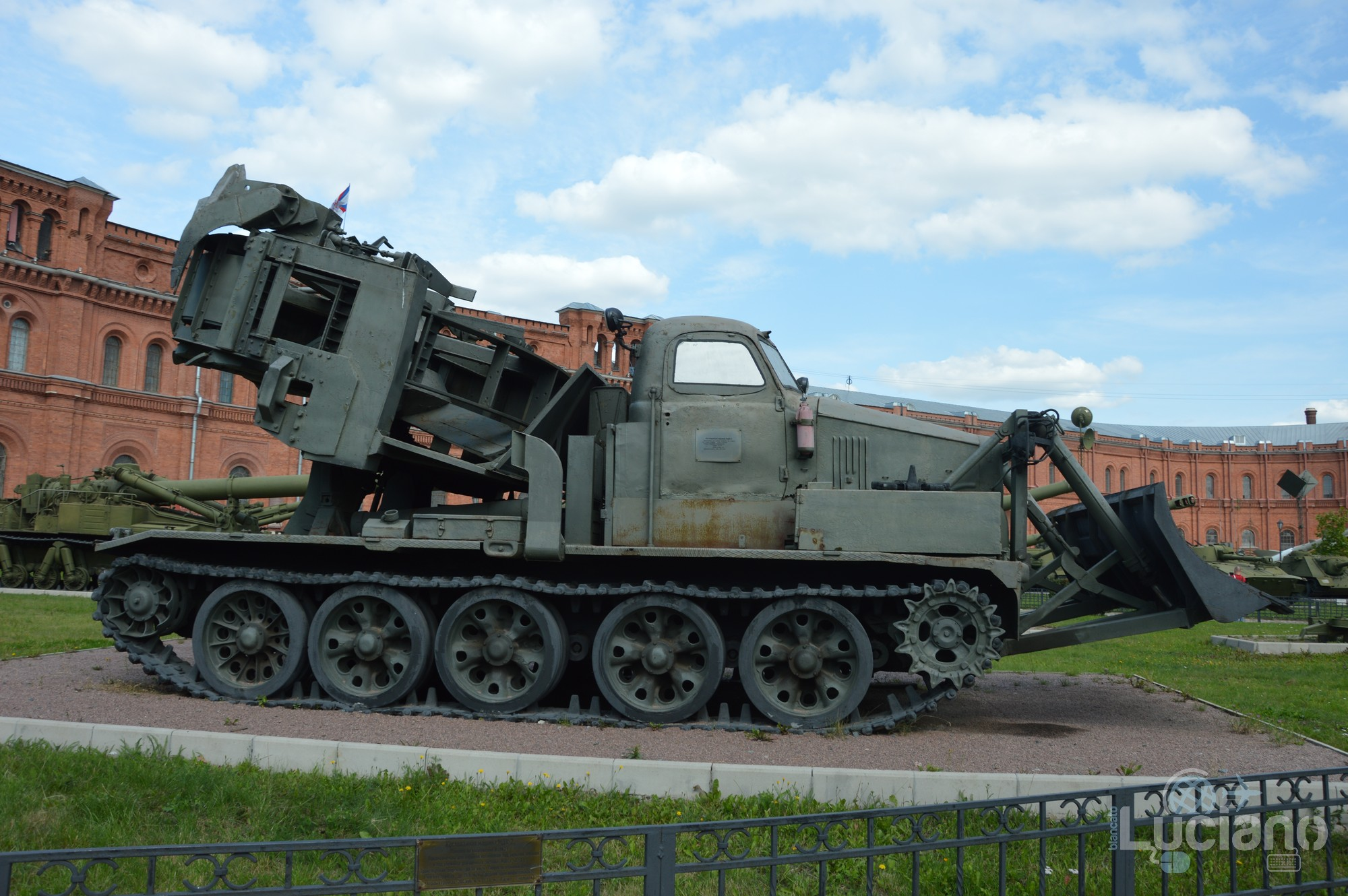 Military-Historical-Museum-of-Artillery-Engineer-and-Signal-Corps-St-Petersburg-Russia-Luciano-Blancato- (79)