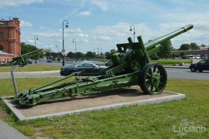 Military-Historical-Museum-of-Artillery-Engineer-and-Signal-Corps-St-Petersburg-Russia-Luciano-Blancato- (8)