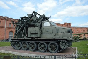 Military-Historical-Museum-of-Artillery-Engineer-and-Signal-Corps-St-Petersburg-Russia-Luciano-Blancato- (80)