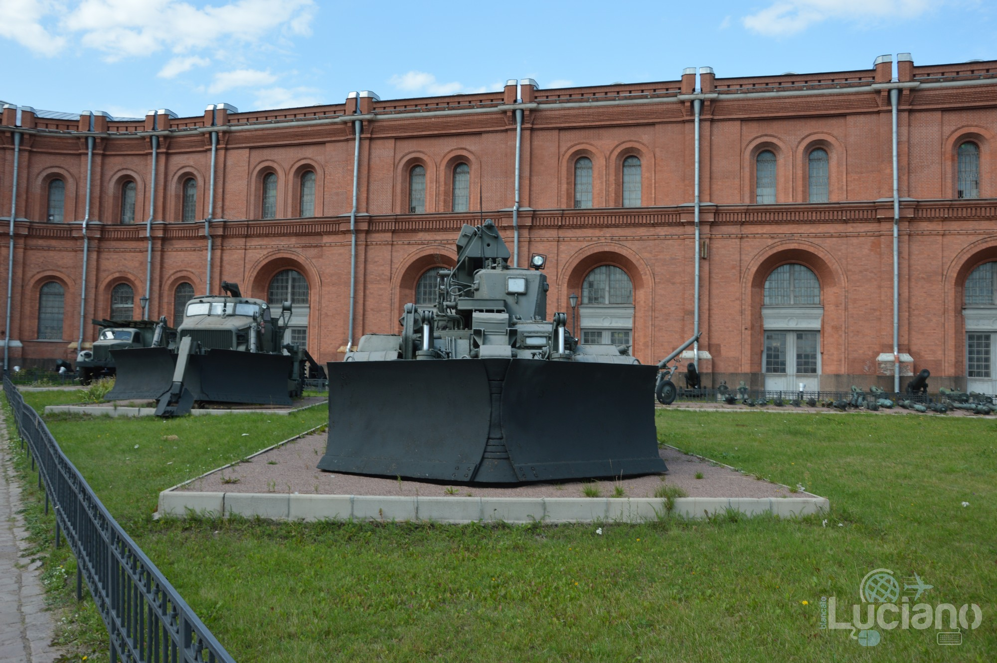 Military-Historical-Museum-of-Artillery-Engineer-and-Signal-Corps-St-Petersburg-Russia-Luciano-Blancato- (81)