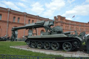Military-Historical-Museum-of-Artillery-Engineer-and-Signal-Corps-St-Petersburg-Russia-Luciano-Blancato- (82)