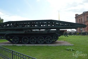 Military-Historical-Museum-of-Artillery-Engineer-and-Signal-Corps-St-Petersburg-Russia-Luciano-Blancato- (84)
