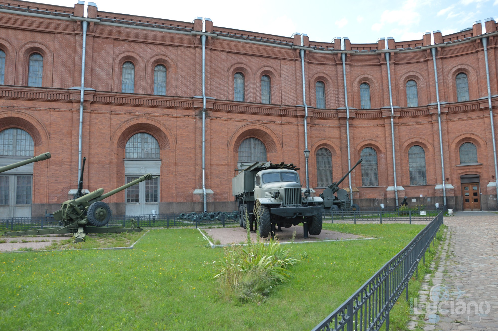 Military-Historical-Museum-of-Artillery-Engineer-and-Signal-Corps-St-Petersburg-Russia-Luciano-Blancato- (85)