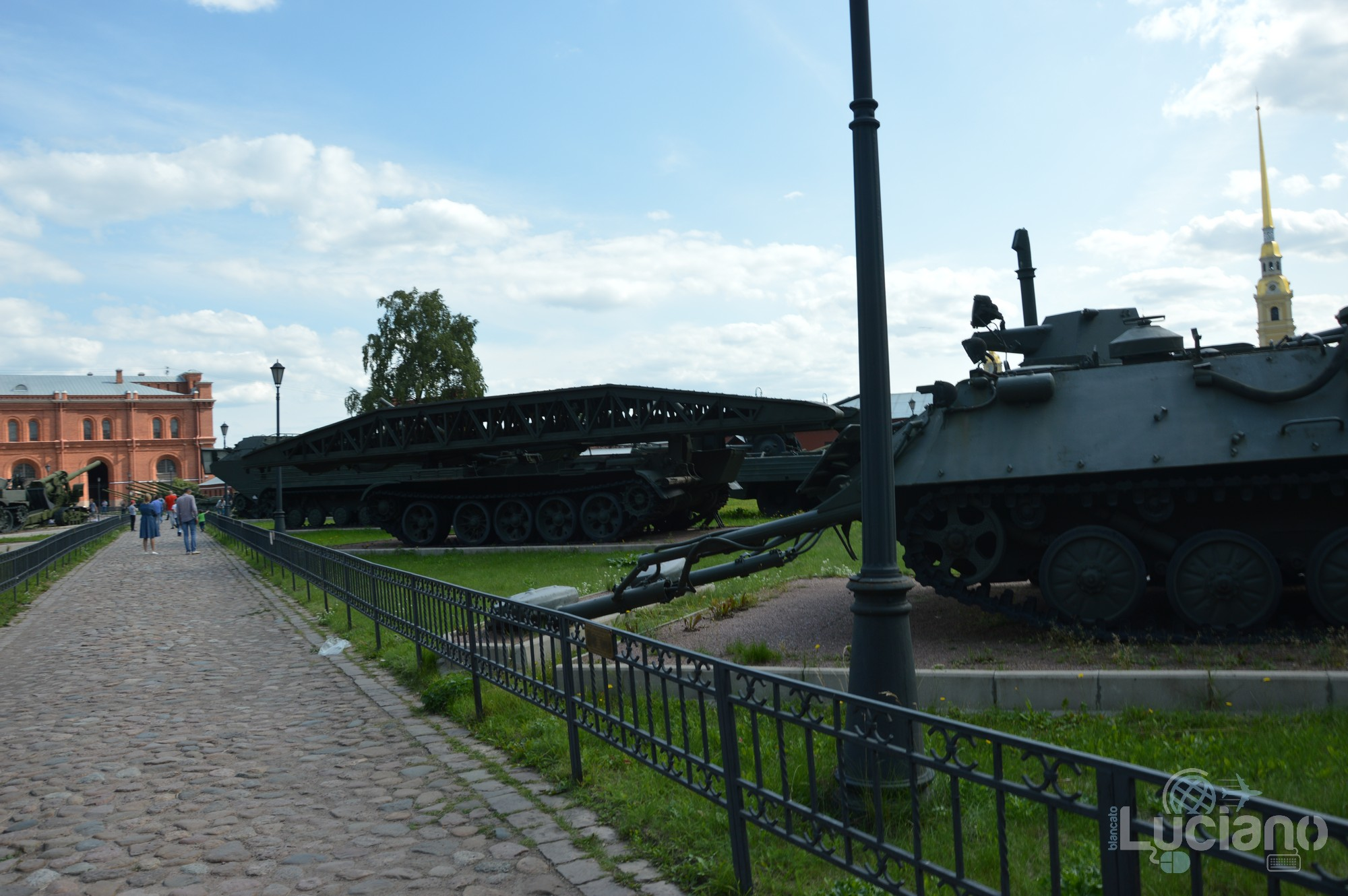 Military-Historical-Museum-of-Artillery-Engineer-and-Signal-Corps-St-Petersburg-Russia-Luciano-Blancato- (88)
