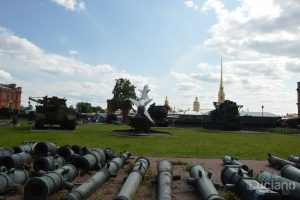 Military-Historical-Museum-of-Artillery-Engineer-and-Signal-Corps-St-Petersburg-Russia-Luciano-Blancato- (92)