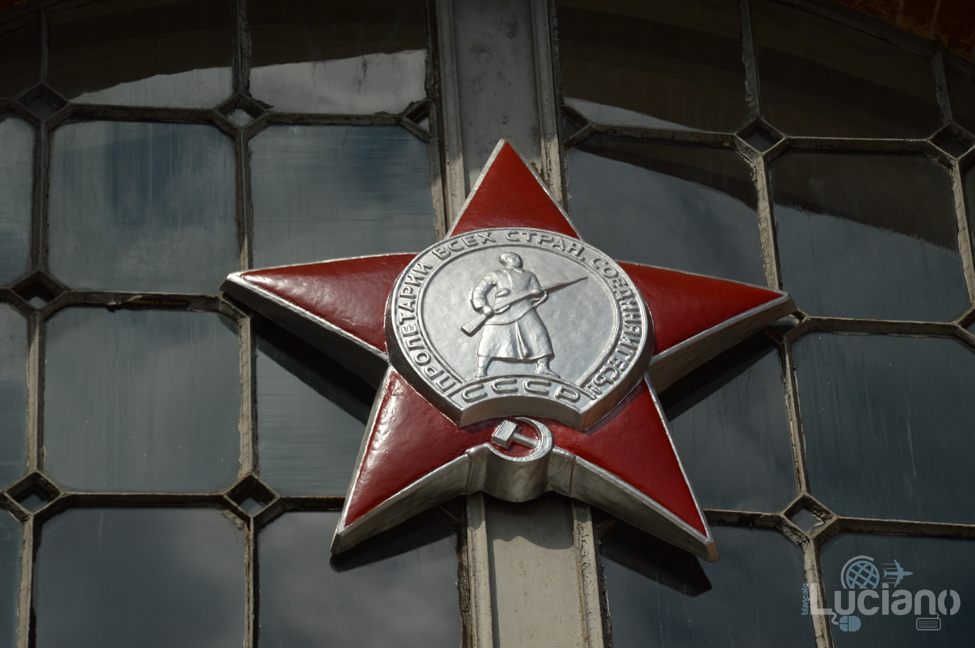 Military-Historical-Museum-of-Artillery-Engineer-and-Signal-Corps-St-Petersburg-Russia-Luciano-Blancato- (95)