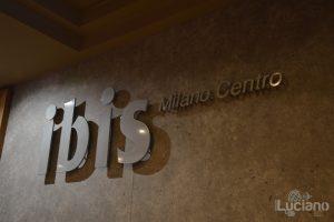 ibis-milano-bistrot-milano-luciano-blancato (131)