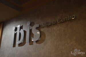 ibis-milano-bistrot-milano-luciano-blancato (132)