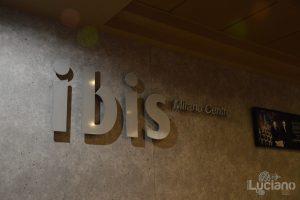 ibis-milano-bistrot-milano-luciano-blancato (133)
