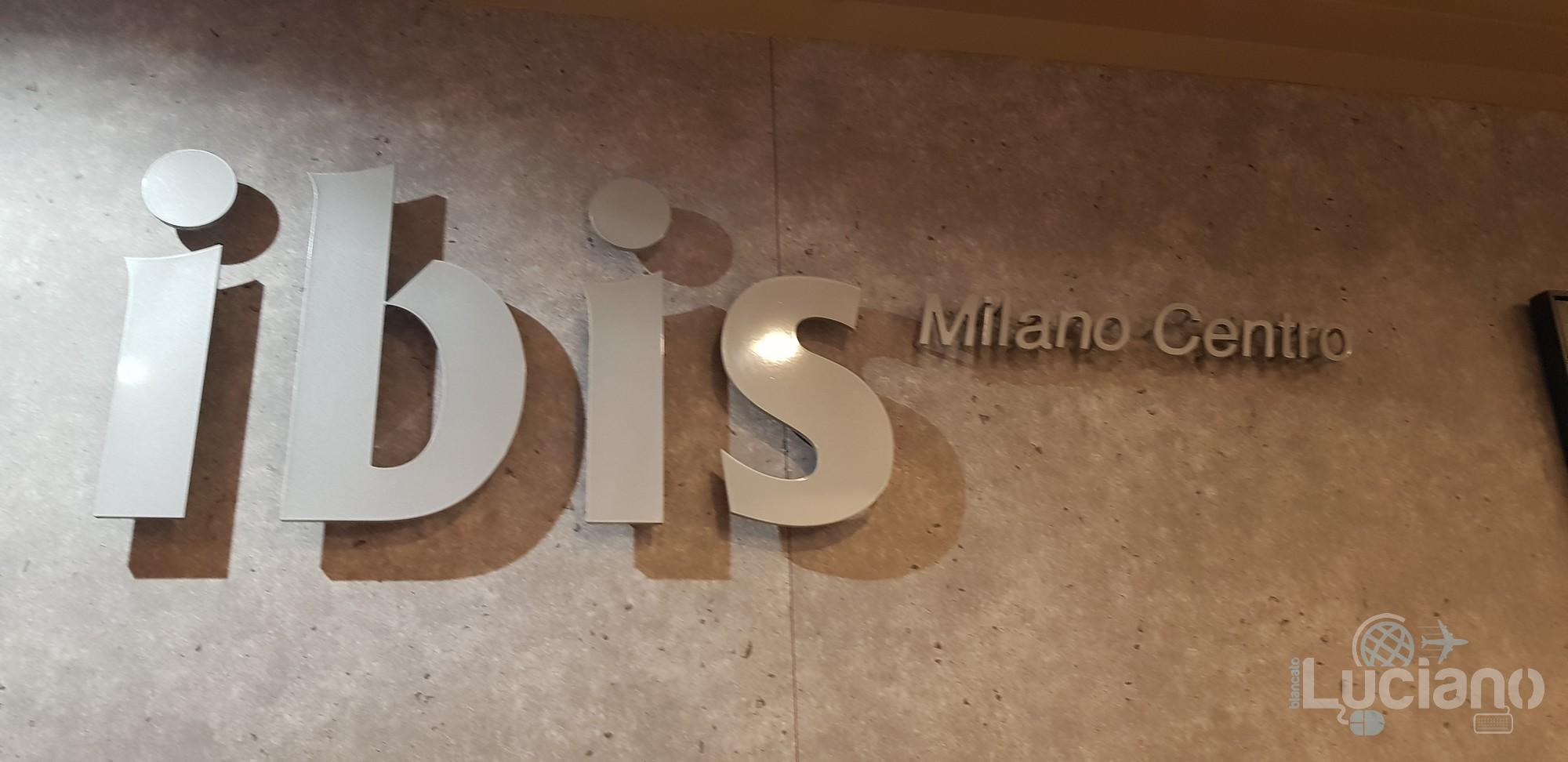 ibis-milano-bistrot-milano-luciano-blancato (46)
