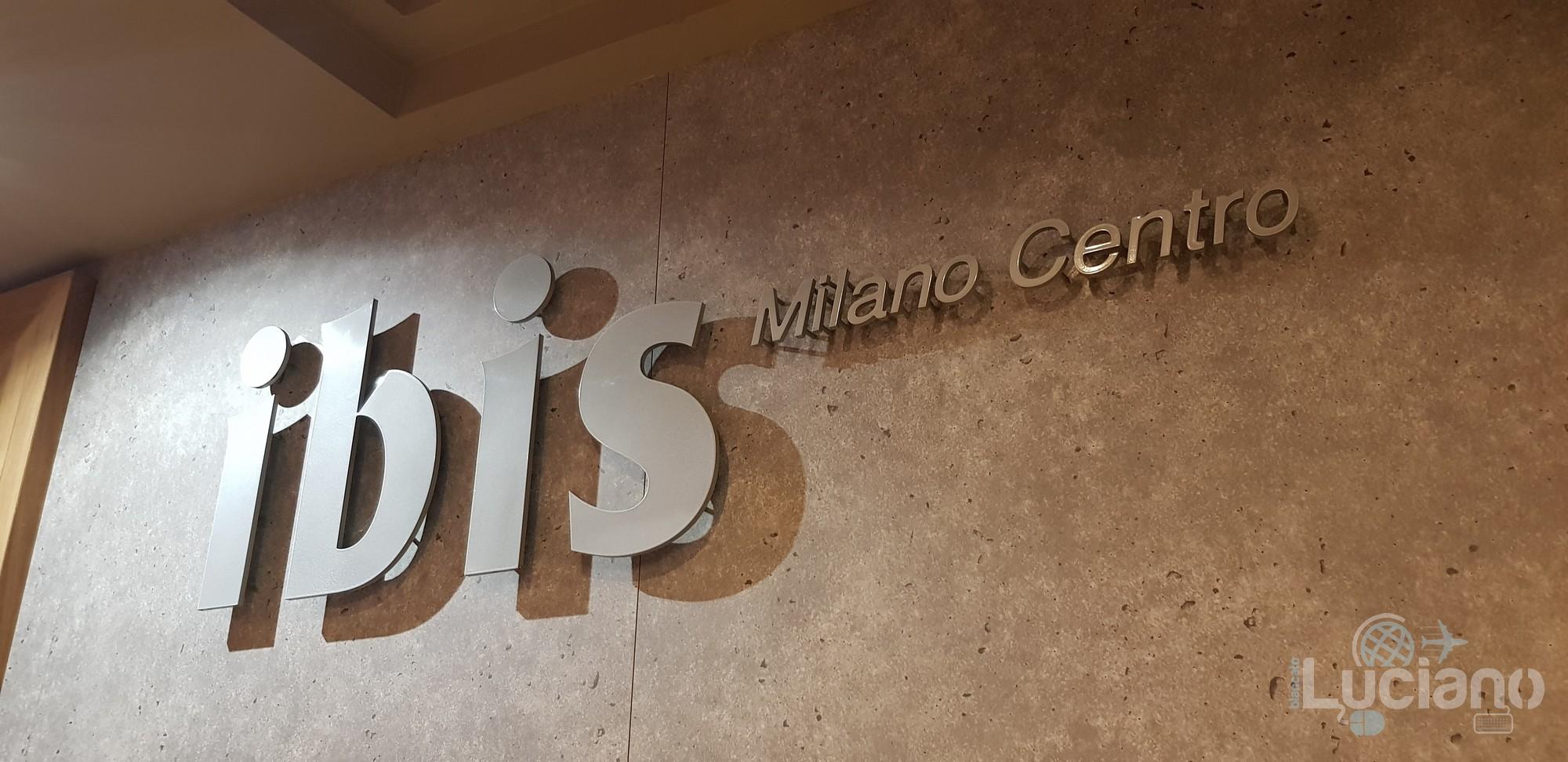ibis-milano-bistrot-milano-luciano-blancato (47)