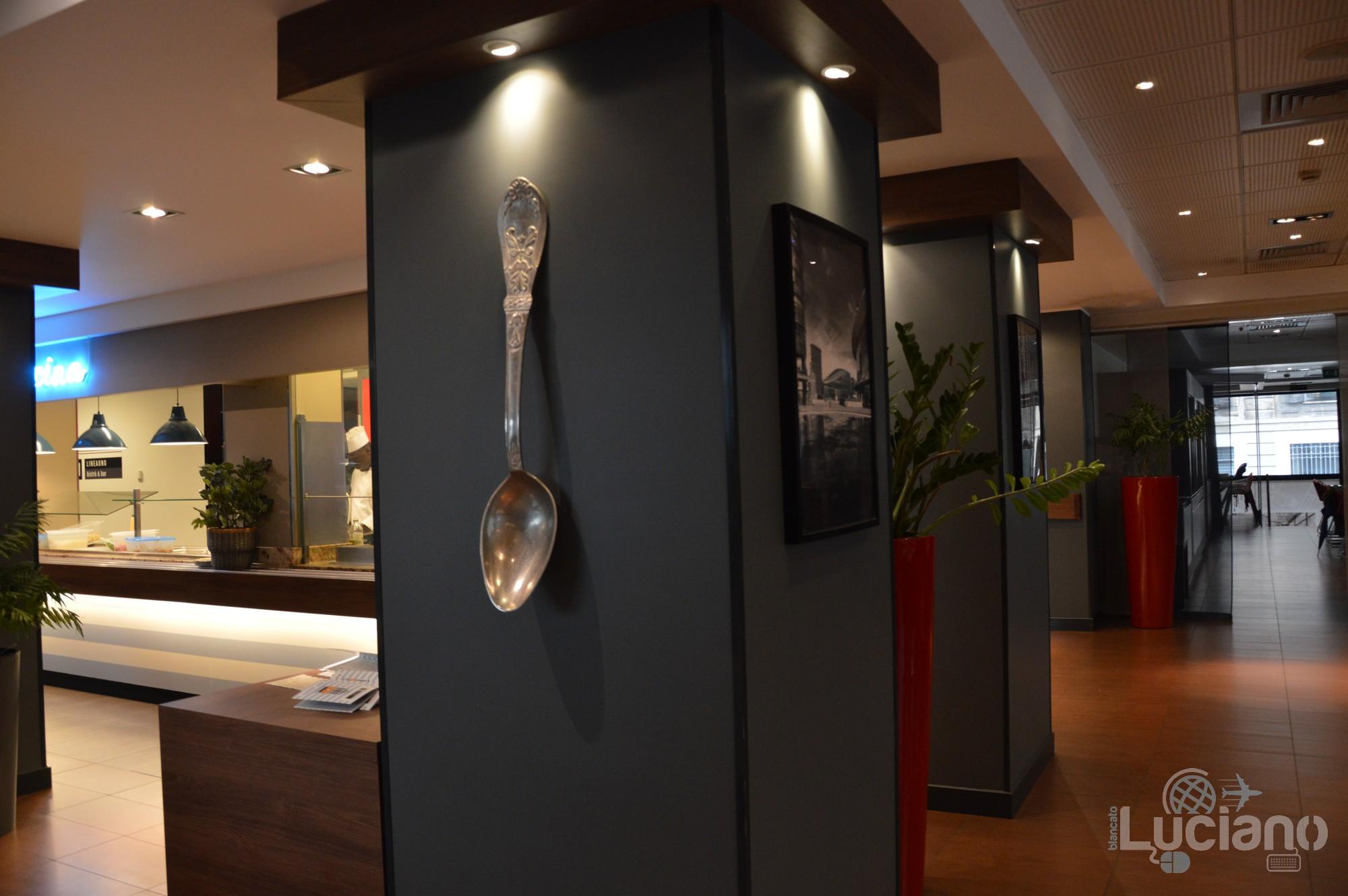 ibis-milano-bistrot-milano-luciano-blancato (92)