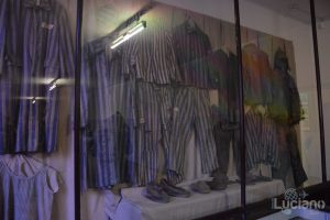 auschwitz-memorial-museum-poland-luciano-blancato (105)