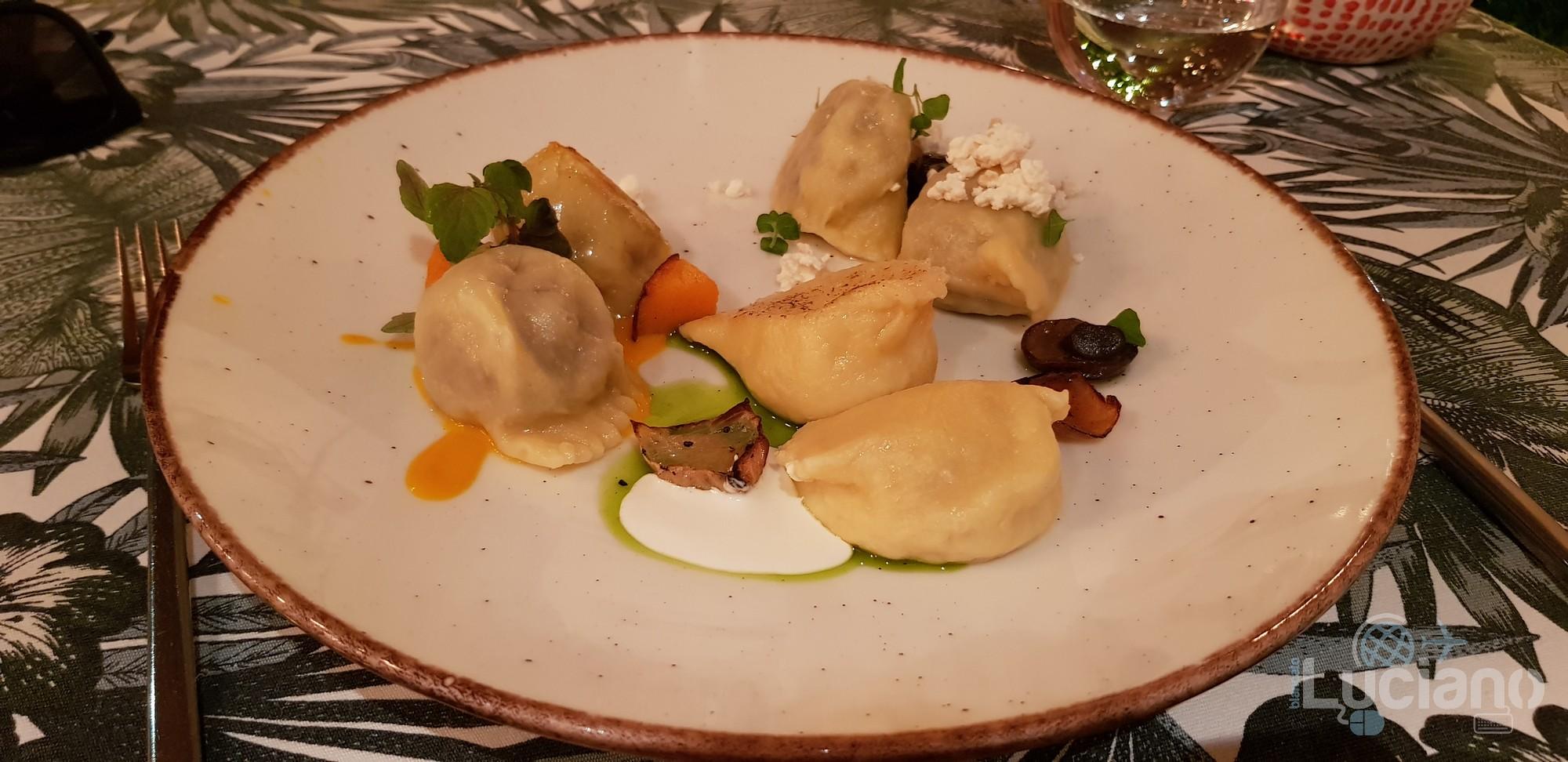 Tatiana – Restaurant – Katowice