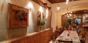 Tatiana Restaurant - Katowice - Poland