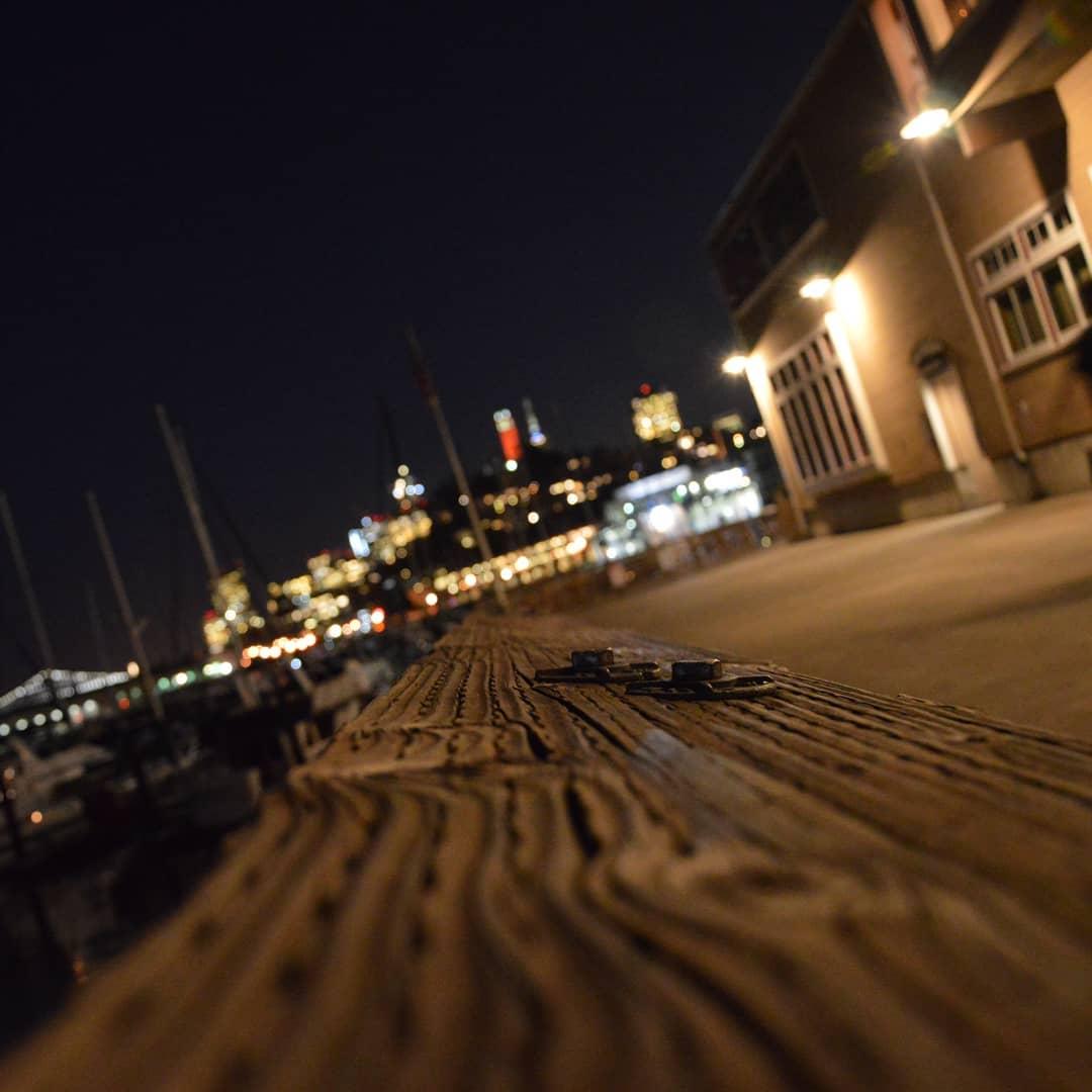 Torneremo a visitare il mondo! 🌍Nel frattempo vi lascio questa foto dal Pier 39 - Pier Market di San Francisco (USA).  #sanfrancisco #bayarea #california #sf #losangeles #oakland #newyork #usa #ers #love #chicago #travel #sandiego #photography #miami #sanjose #sacramento #goldengatebridge #torneremoaviaggiare #lasvegas #thexeon #photo #sanfran #washington #redgate #photography #nfl #s #picture #bhfyp - from Instagram